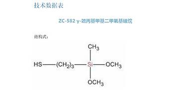什么是硅烷偶联剂?它和硅烷交联剂有什么区别?