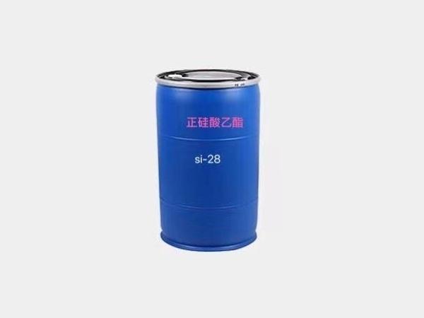 正硅酸乙酯(si-28)