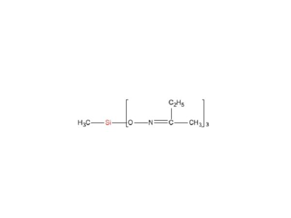甲基三丁酮肟基硅烷